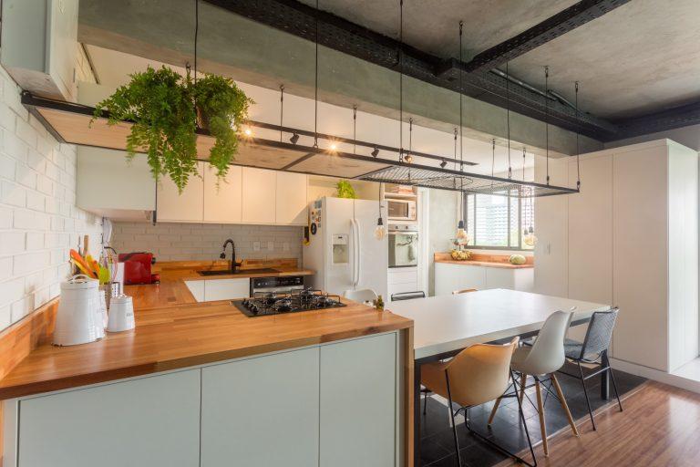 ELEMENTAR - Apartamento N+A (15 of 144) (Large)