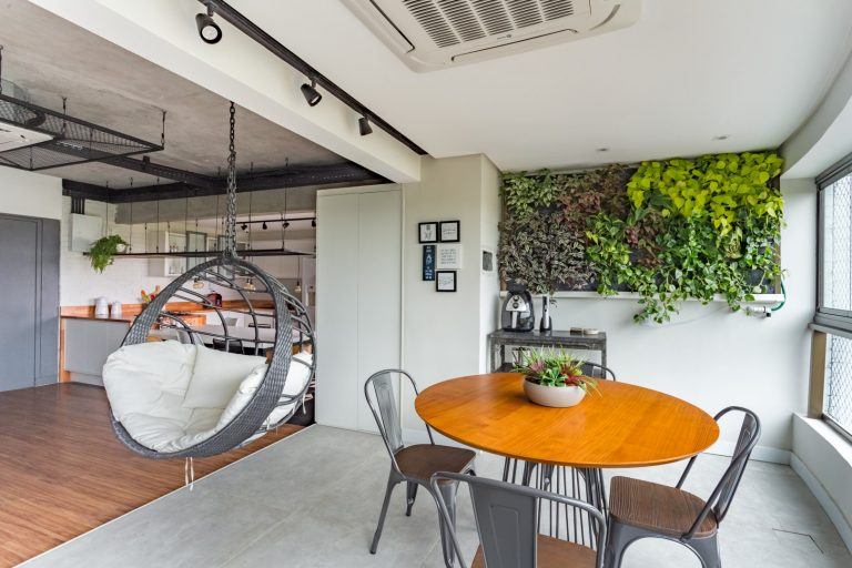 ELEMENTAR - Apartamento N+A (20 of 144) (Large)